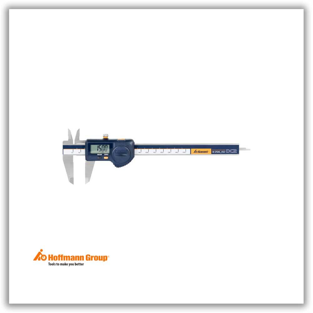 Thước cặp điện tử Garant 150mm – 412516