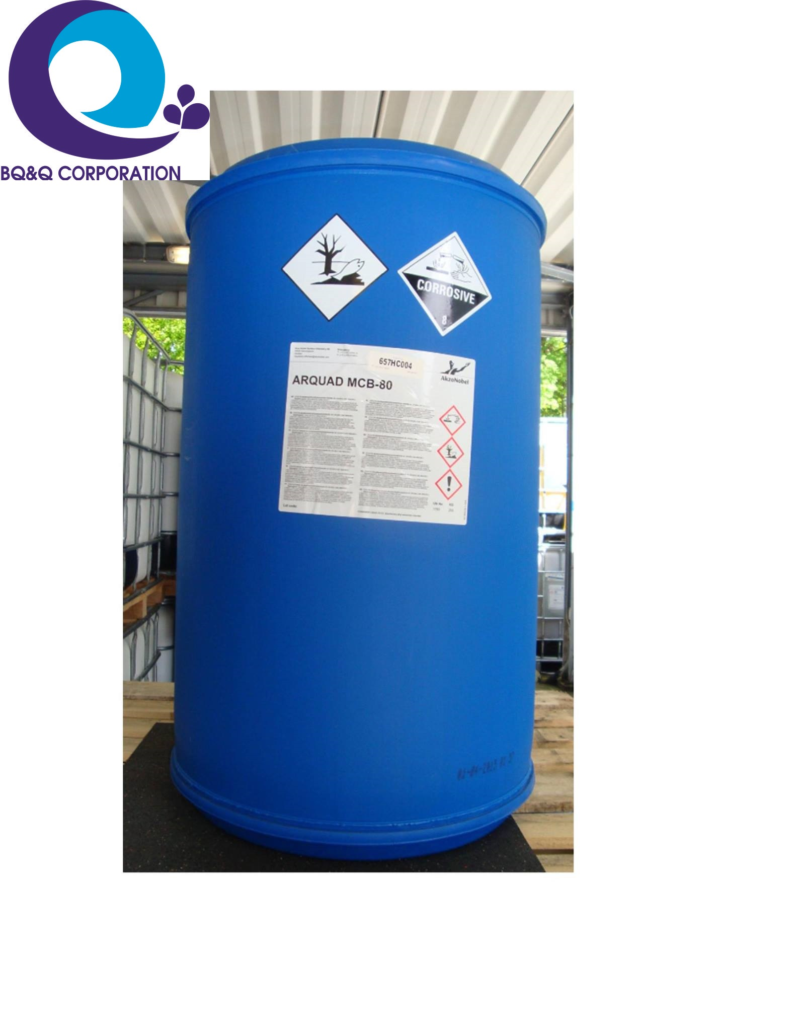 Mua bán BKC 80, chất sát trùng diệt khuẩn hiệu quả nhanh chóng, giá tốt nhất