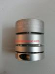 COUPLING NES30W-N10CXN14C