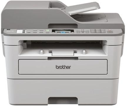 Mua mực in - Tặng máy in