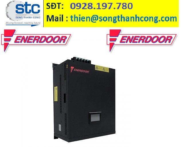 Bộ lọc báo cháy - Bộ lọc dòng điện - ENC201 - ENR205 - ENR230 - Enerdoor - Song Thành Công Việt Nam