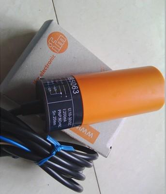 IFM IB50631