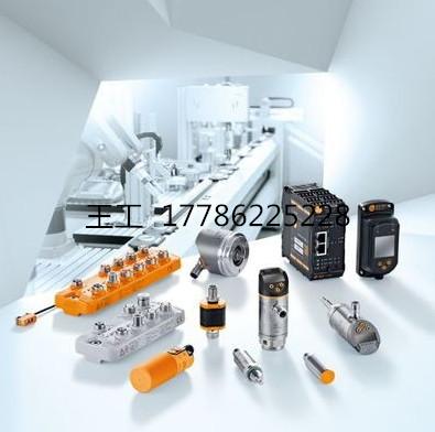 IFM PN3092