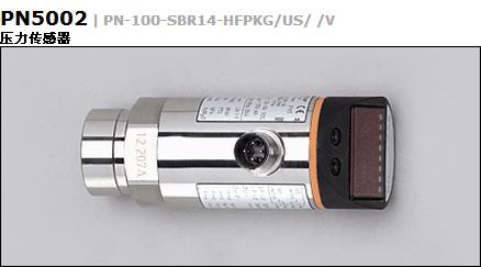 IFM PN5002