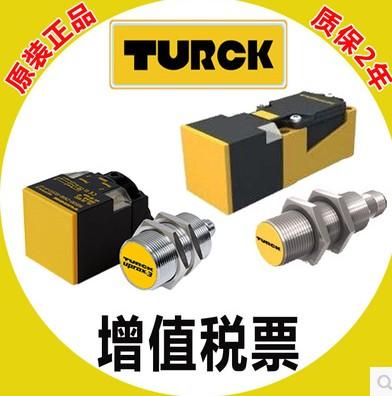TURCK BI10-G30-AZ3