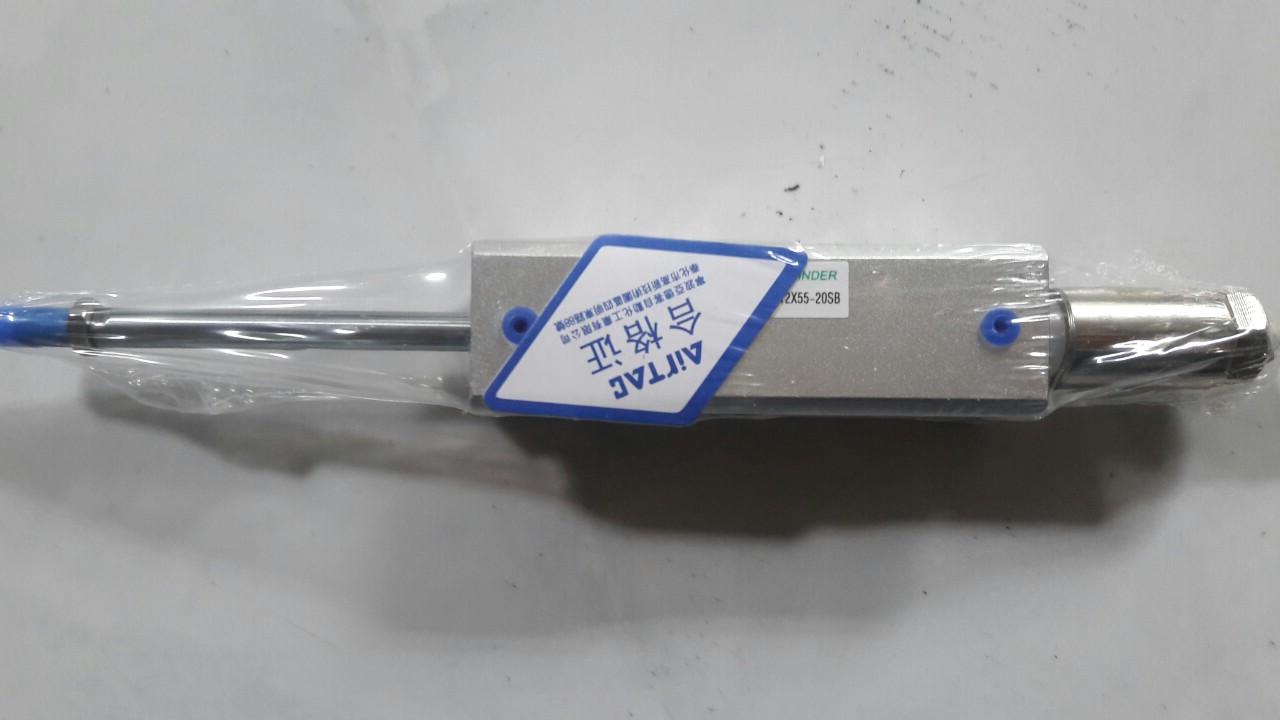 Xylanh Airtac SDAJ12X55-20SB