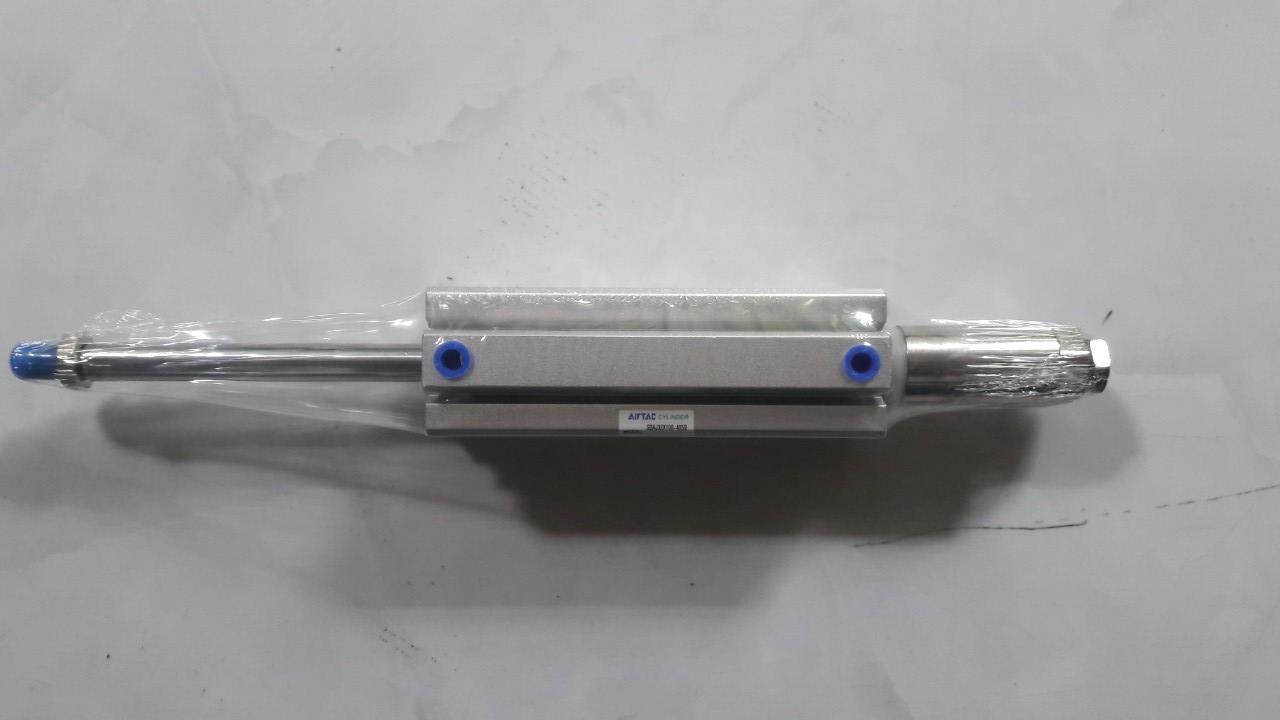 Xylanh Airtac SDAJ30X100-40SB