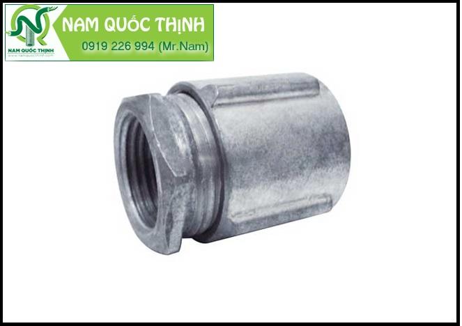 Phụ kiện ống thép luồn dây điện RSC chất lượng