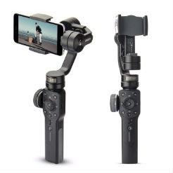 Phân phối thiết bị quay phim uy tín