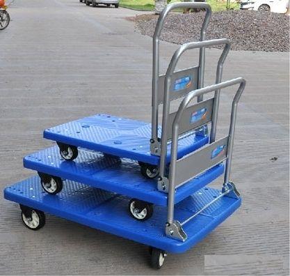 Xe đẩy bàn 150kg, 300kg giá tốt