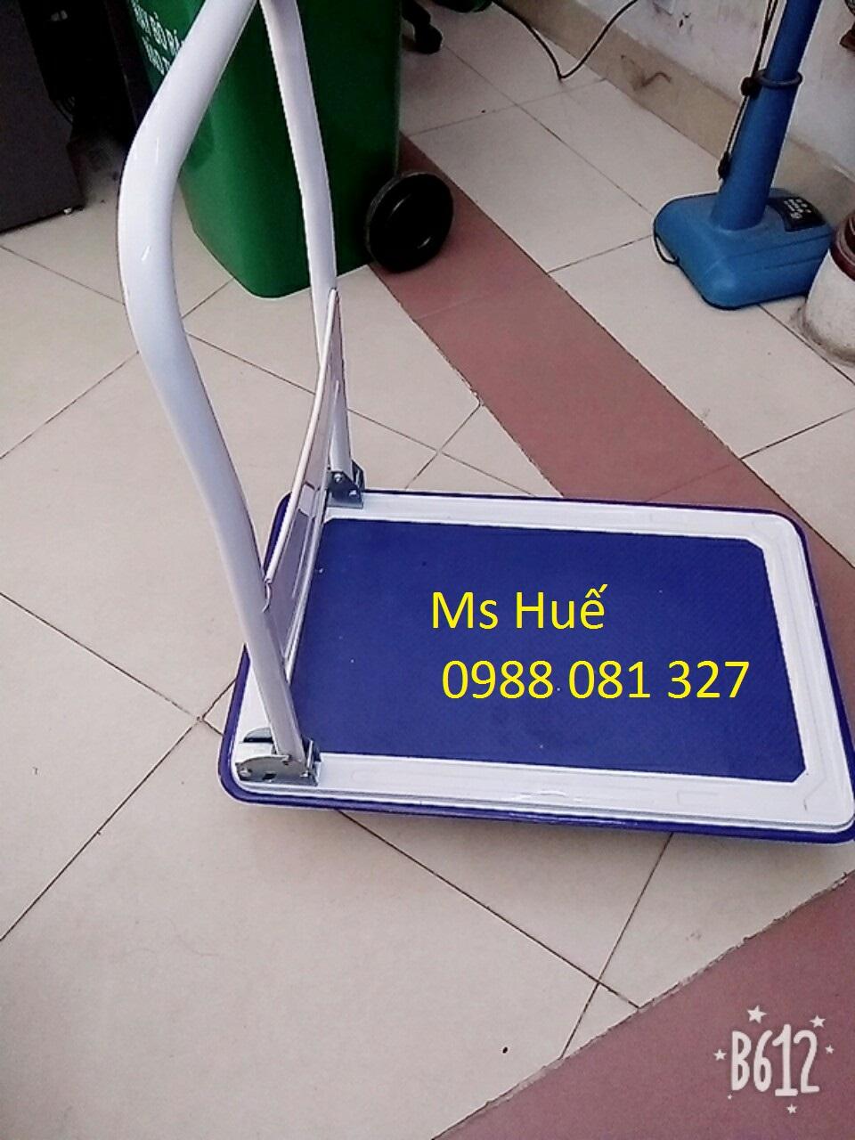 Xe đẩy bàn 150kg, 300kg giá tốt LH  0988 081 327