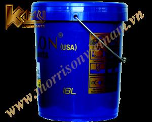 Dầu Cầu - Hộp Số MORRISON GEAR OIL GL5 EP-140 XÔ (18 L)