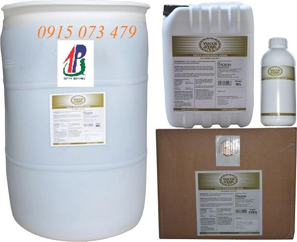 Cung cấp Yucca nguyên liệu: bột, nước hàng Mexico, sản phẩm yucca tốt nhất hiện nay
