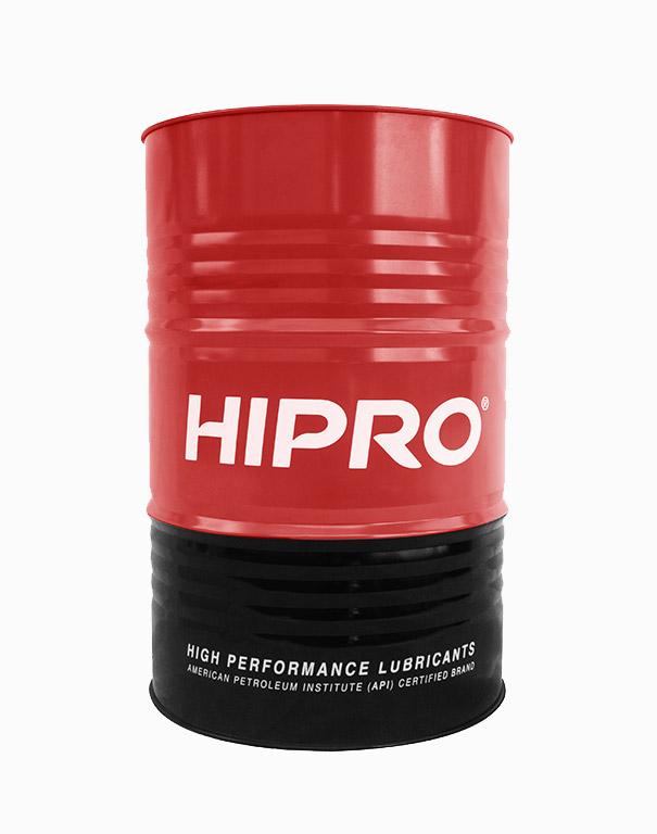 HIPRO DX3 SAE 15W40 , 20W50 API CF4/SG DẦU ĐỘNG CƠ CAO CẤP