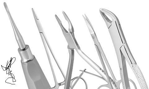 4 Loại bầu kẹp Collet máy cơ khí và kẹp dao máy cnc