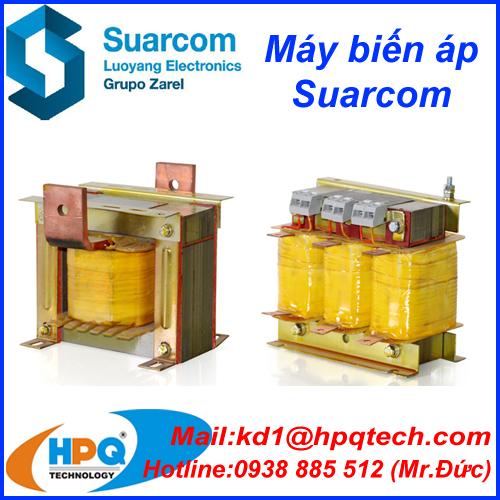 Suarcom Việt Nam | Máy biến áp Suarcom | Mô-đun Suarcom