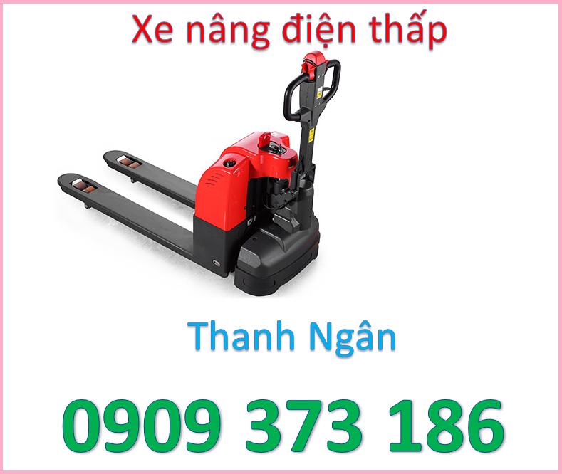 0909 373 186 xe nâng điện thấp 2000kg,xe nang dien thap 2000kg