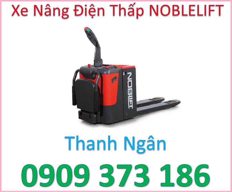 0909373186 xe nâng điện thấp 2000kg,xe nang dien thap 2000kg tại bình dương