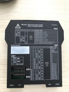 Bộ chia tín hiệu 1 đầu vào 2 đầu ra Z170REG-1