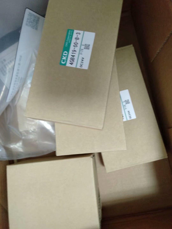 CKD 4GB419-00-B-3