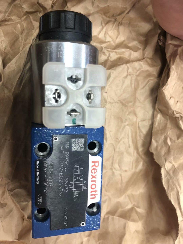 REXROTH R900561274
