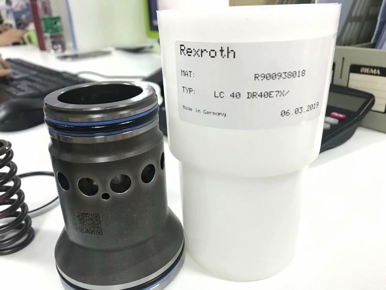 REXROTH R900938018