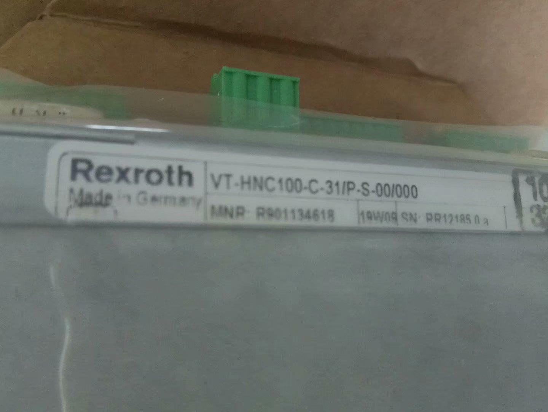 REXROTH R901134618