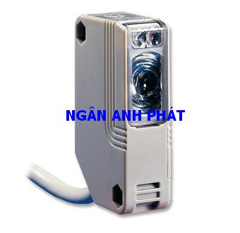 Cảm biến quang đa điện áp Panasonic NX5 series - Đồng Nai