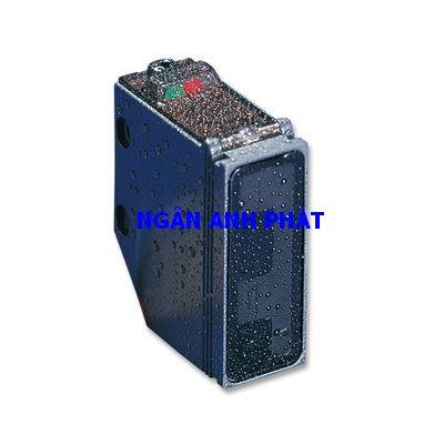 Chính hãng - cảm biến quang Panasonic RX-LS200