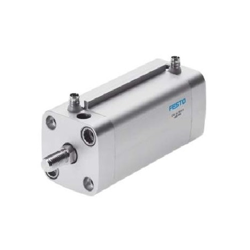 Compact cylinder CDC