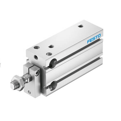Compact cylinders DPDM