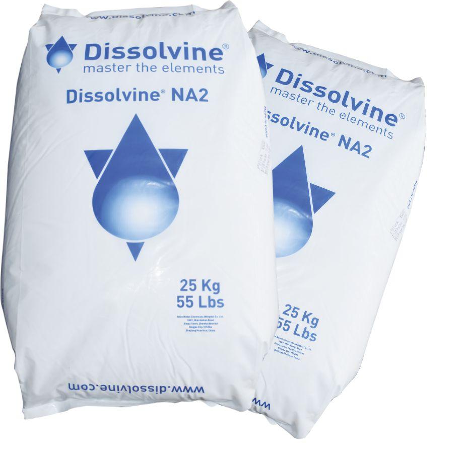 Mua bán EDTA 2 muối nguyên liệu