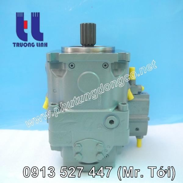Bơm thủy lực piston rexroth A11VO145
