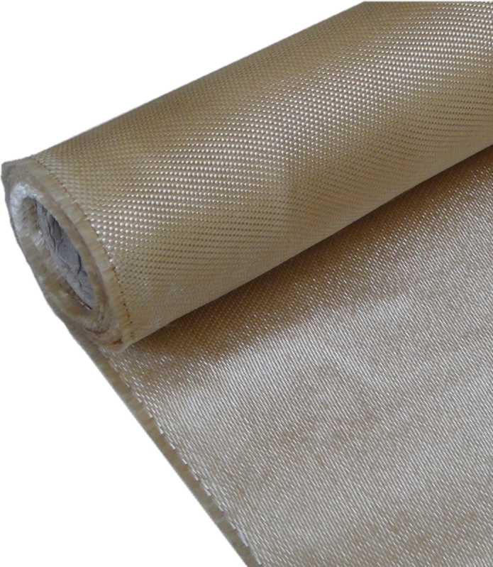 Vải bạt chống cháy - vải thủy tinh chống cháy HT800