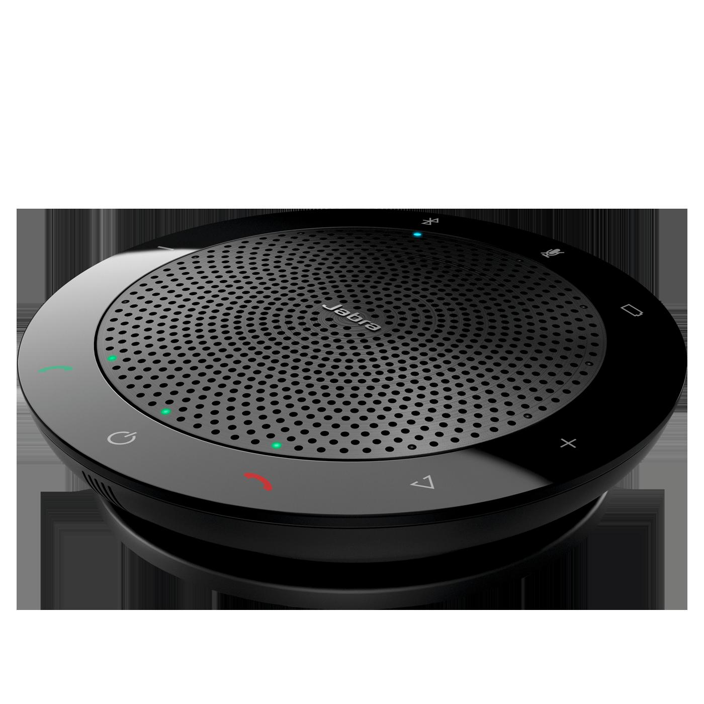 Loa hội nghị không dây Bluetooth Jabra SPEAK 510MS