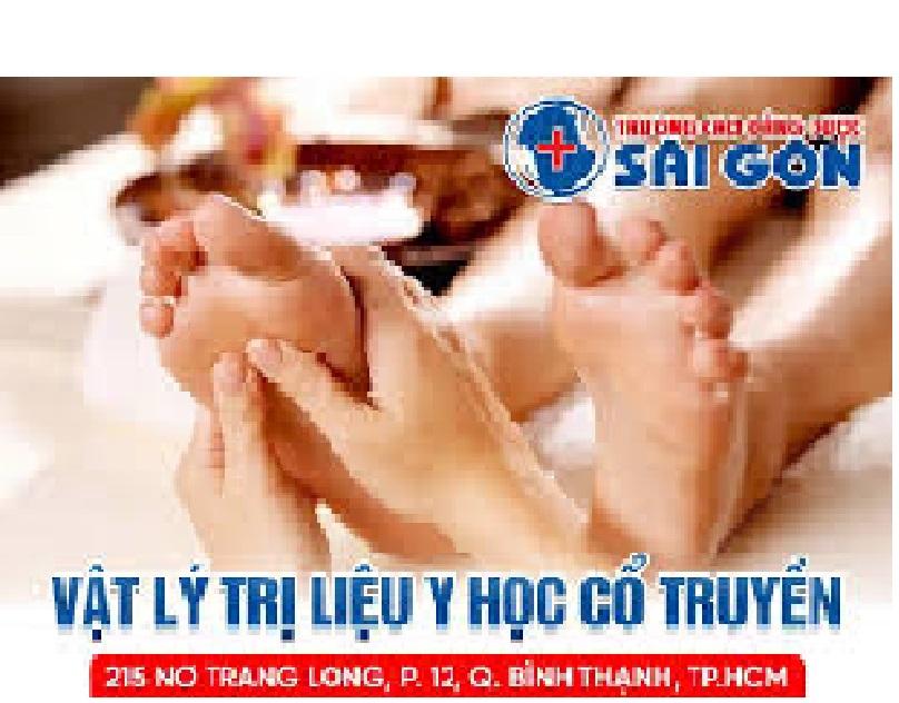 Những trường đào tạo dược tốt nhất tại Sài Gòn
