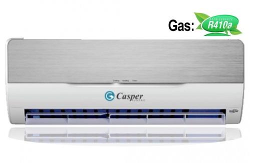 Máy lạnh treo tường Casper inverter – tiết kiệm điện giá rẻ