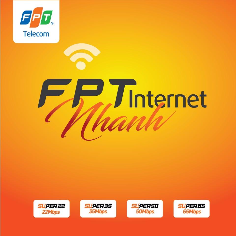 Tìm hiểu về cách mở Port, Reset, Cấu hình modem Fpt dễ nhất