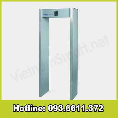 Cổng soi kim loại PC15000