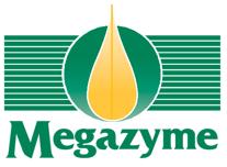 Test kits của nhà sản xuất hàng đầu thế giới Megazyme