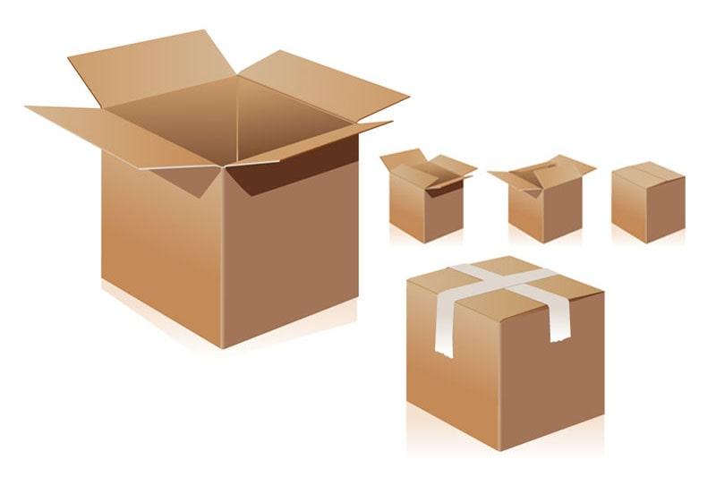 Thùng carton quận 11 nên mua địa chỉ nào?