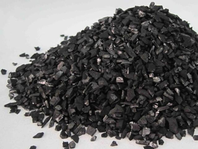Địa chỉ bán than hoạt tính chất lượng, giá rẻ số 1 tại Việt Nam