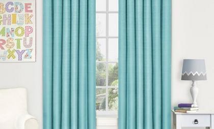 Bạn có biết: Những lưu ý khi lựa chọn khung rèm cửa sổ đẹp là gì?