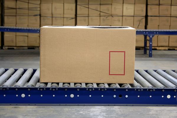 Băng tải là lựa chọn hoàn hỏa trong các nhà máy  sản xuất