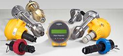 Ống nhựa Georg Fischer - Ống PVC, CPVC, ABS, PPH, PVDF