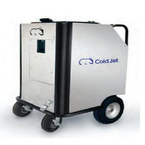 Máy Bắn Đá CO2 – SDI Select 60