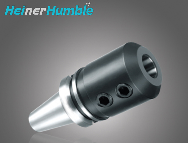 CNC Lathe Tools Manufacturers