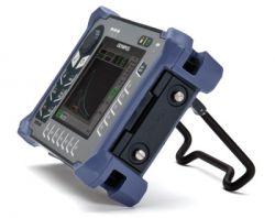 máy siêu âm khuyết tật mối hàn EPOCH 650