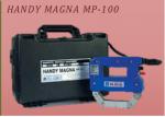 thiết bị kiểm tra từ tính MP-100