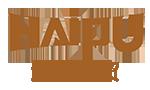 Taizhou Huangyan Haipu Industry Co,. Ltd